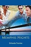 Memphis Nights, Orlando Trevino, 1462054188
