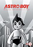 Astro Boy: Set 2 [Import]
