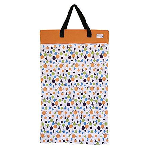 Babyland Nappy Bags - 6