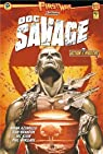 First Wave featuring Doc Savage, tome 2 par Azzarello