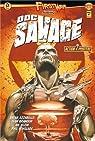 First Wave featuring Doc Savage, tome 2 par Klein