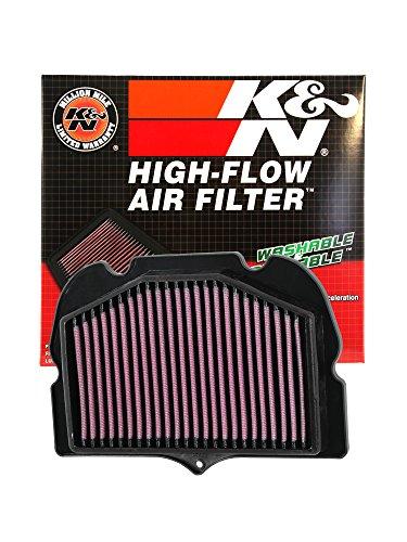 kn-su-1308-suzuki-high-performance-replacement-air-filter