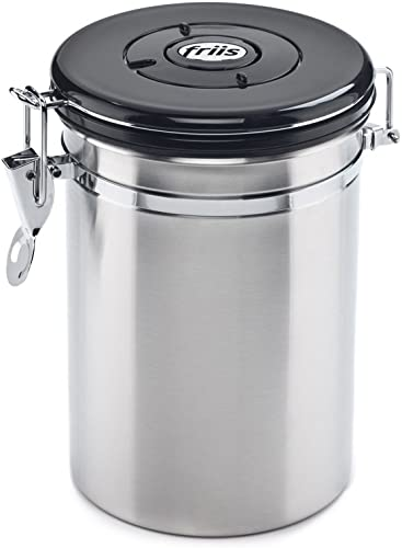 Friis 75051 Coffee Vault Canister