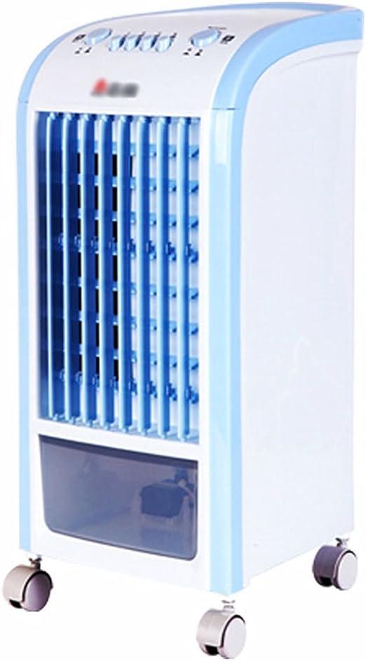 Ventilador de aire acondicionado Feifei Aire Acondicionado ...