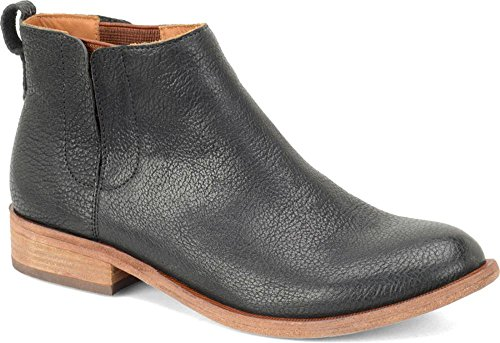 kork ease shoes - 4