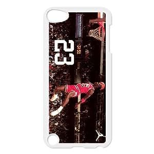 Ipod Touch 5 Phone Case Jordan