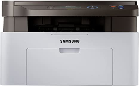 Samsung Xpress M2070W Wireless All in