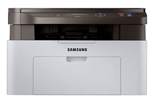 Samsung Xpress M2070W – Prestazioni professionali