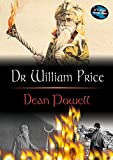 Dr William Price, Powell, Dean, 1843238586