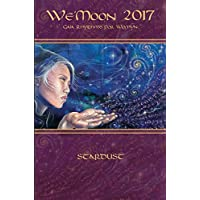 We'moon 2017 Sturdy Paperback Edition: Stardust