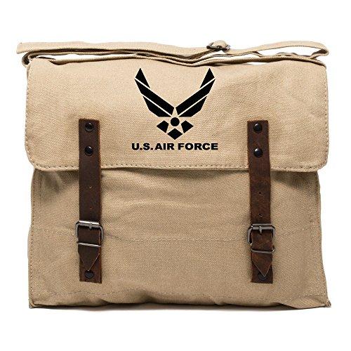 Us Bag - 3