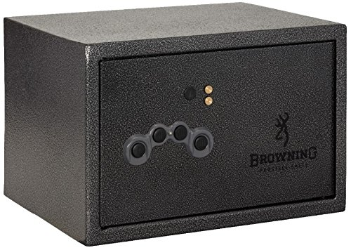 Browning Pistol Vault 1500 by Browning