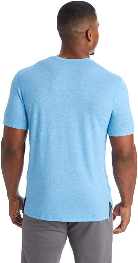 C9 Champion Mens Modern Training Tee