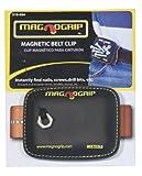 MagnoGrip 310-994 Magnetic Belt Clip