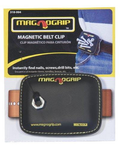MagnoGrip 310-994 Magnetic Belt Clip by MagnoGrip