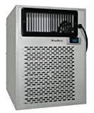 Vinotemp Cocktail Storing Accessories Wine-Mate 3500HZD Self-Contained Cellar Cooling System