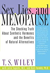 Image of the product Sex Lies and Menopause : that is listed on the catalogue brand of Wiley, T. S./ Taguchi, Ju.