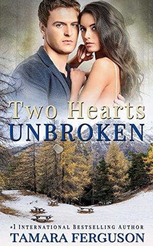 Two Hearts Unbroken by Tamara Ferguson ebook deal