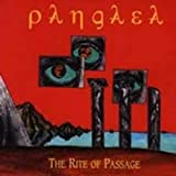 Rite of Passage by Pangaea