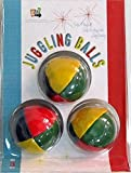 Juggling Balls by Go! Games