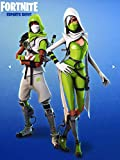 All Fortnite Skins, Outfit, Characters List