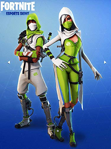 Amazon Com All Fortnite Skins Outfit Characters List Best