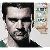 Me Enamora (Album Version)