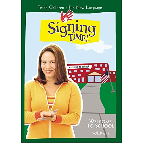 signing-time-series-1-vol-13-welcome-to-school
