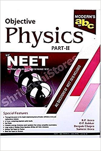 modern abc of chemistry class 12 ebook