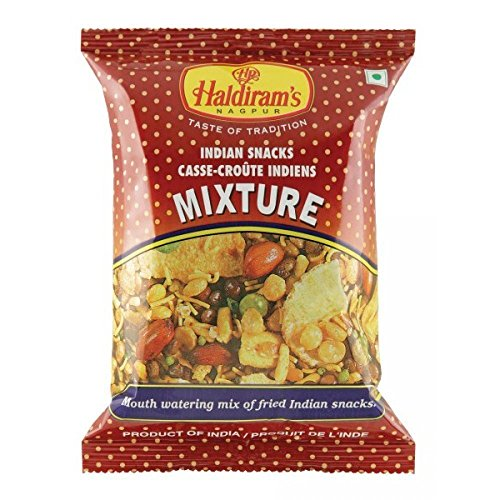 6-x-haldirams-mixture-mouth-watering-mix-of-fried-indian-snacks-150g-x-6-packs