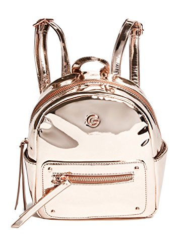 G by GUESS Women's Adele Mini Backpack