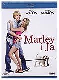 Marley & Me [Blu-Ray] [Region Free] (English audio. English subtitles)