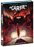 Carrie [Collectors Edition] [Blu-ray]