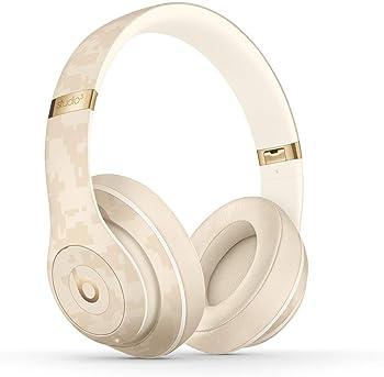 Beats Studio3 Wireless Noise On Ear Headphones