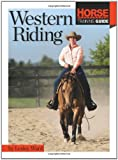 Western Riding, Lesley Ward, 1935484532