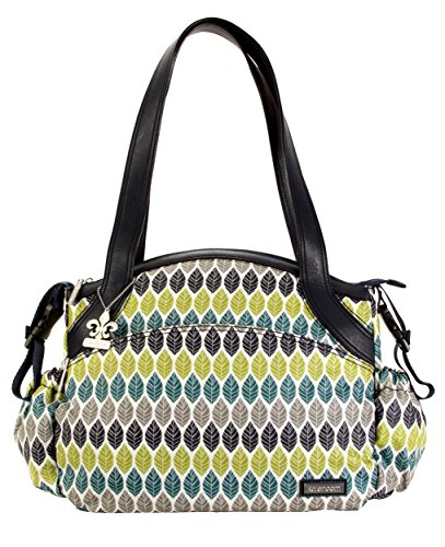 kalencom-bellisima-diaper-bag-feathers