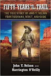 HACKLEMAN Book & Online Resources