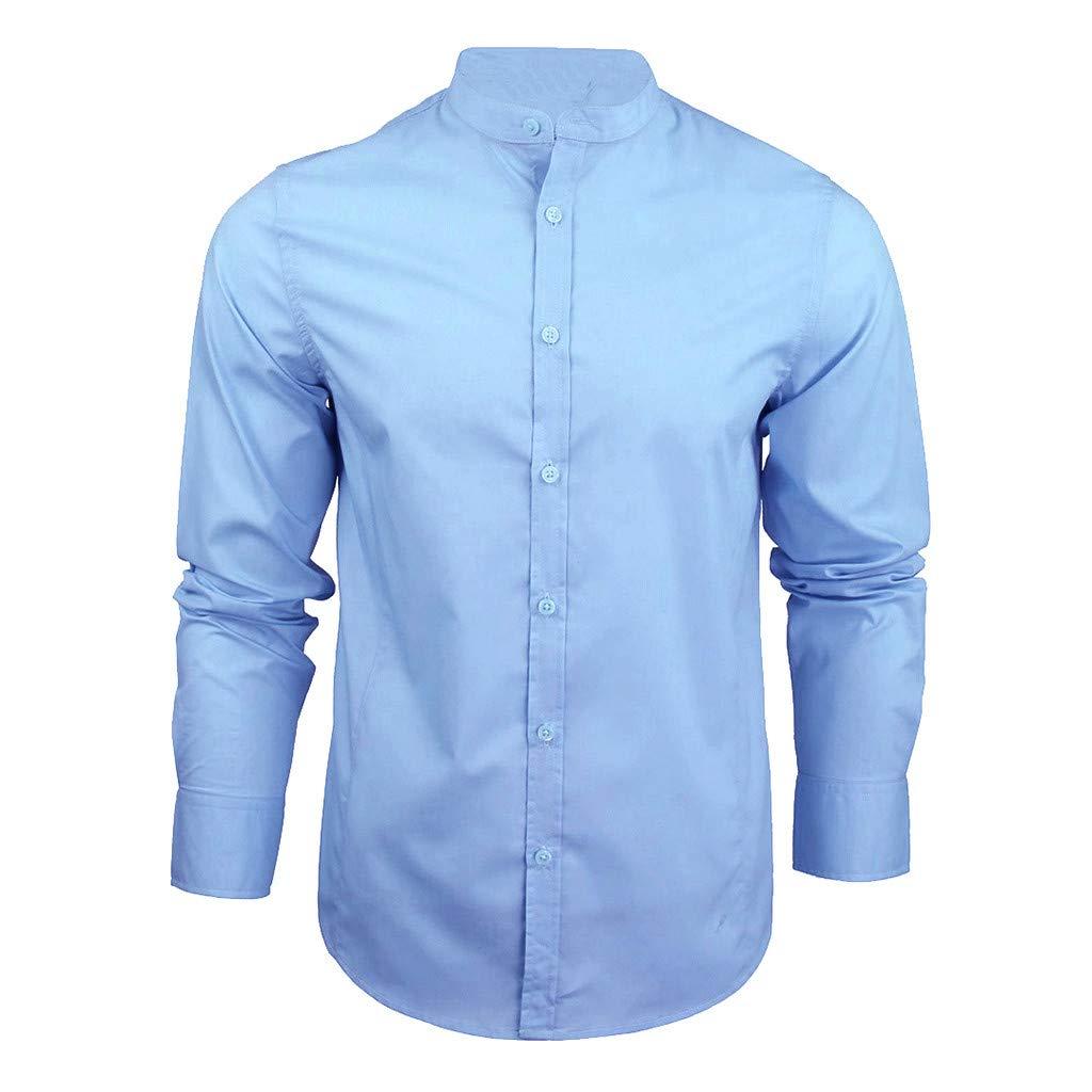 JERFER - Camiseta interior deportiva - stand - para hombre