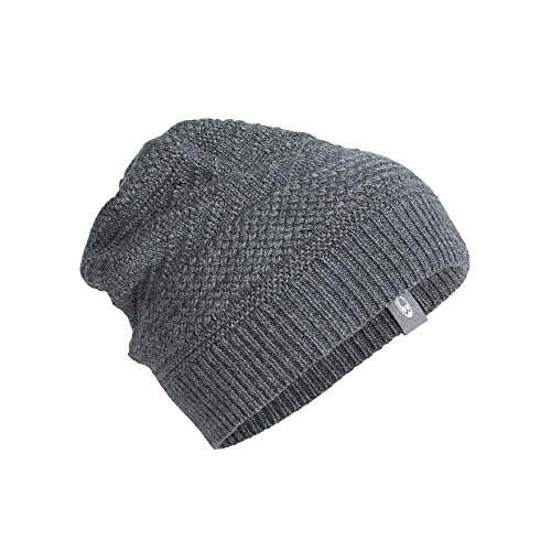 icebreaker-affinity-beanie-one-size-gritstone-heather