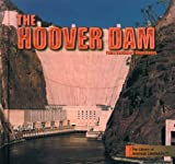 The Hoover Dam, Patra McSharry Sevastiades, 0823950212