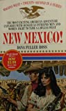 New Mexico!, Dana Fuller Ross, 0553800221