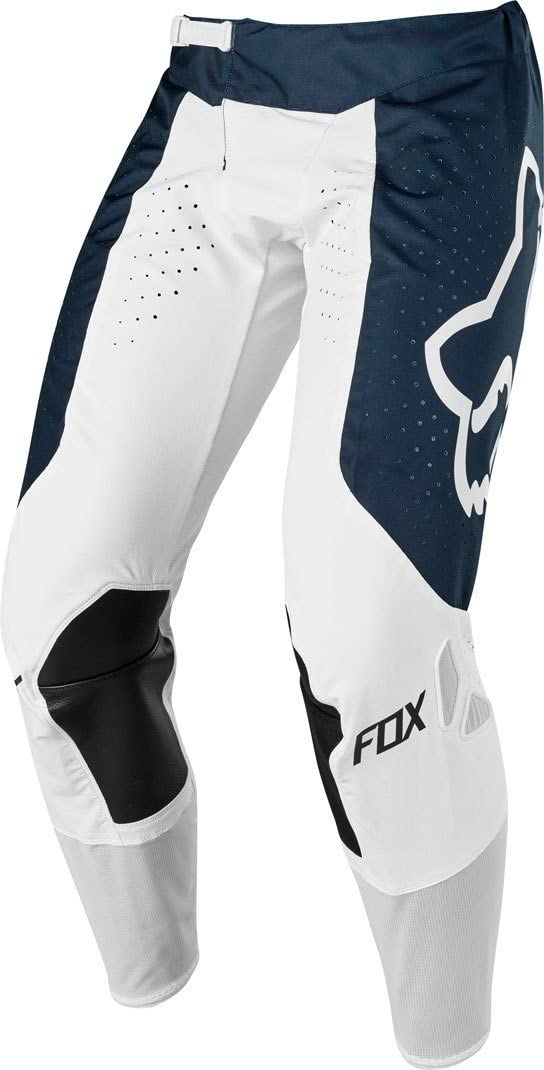 2019 Fox Racing Airline Pants-Black-38