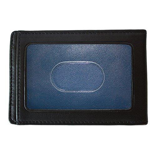boconi-collins-calf-rs-rfid-two-fold-money-clip-black-calf-w-blue
