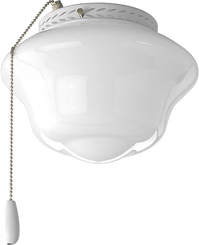Progress Lighting P2644-30 AirPro Ceiling Fan