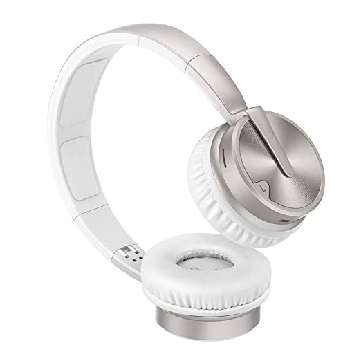 OPmeA Auriculares Bluetooth Ajustables Ajustables Auriculares ...