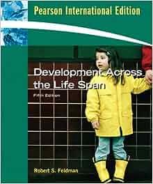 development across the lifespan feldman pdf