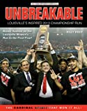 2013 NCAA Champions (Midwest/South Regions), Triumph Books Staff, 1600788874