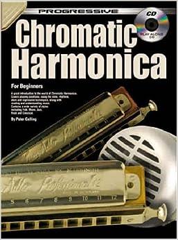 ``ZIP`` CP69079 - Progressive Chromatic Harmonica. rated breaker Nueva grupo Income