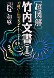 超図解 竹内文書〈2〉天翔ける世界天皇(スメラミコト) 甦るミロク維新とは何か (超知ライブラリー)