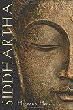 Siddhartha, Hermann Hesse, 1451595131